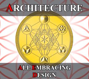 All umfassendes Design