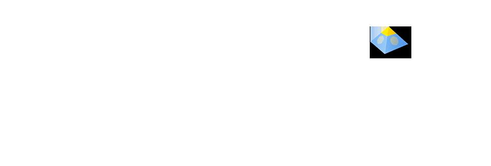 Vishuddha-Chakra Hals-Chakra