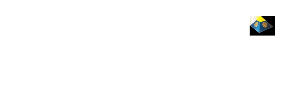 Ajna-Chakra Stirn-Chakra