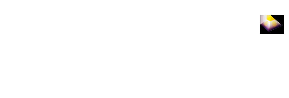 Sahasrara-Chakra Kronen-Chakra