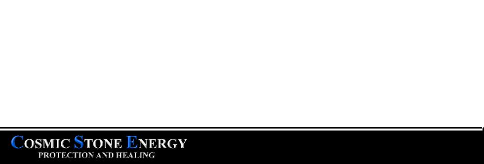 Stein Energie Pyramiden
